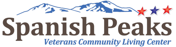 Spanish Peaks Veterans Community Living Center