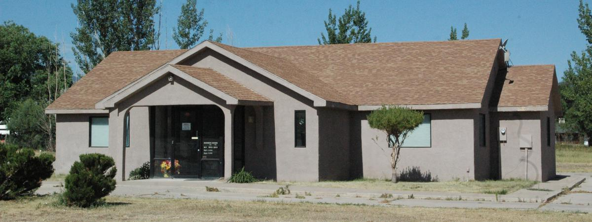 La Veta Family Clinic, Healthcare in Walsenburg, Colorado