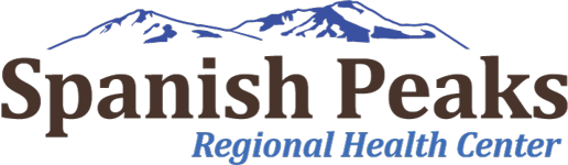 Spanish Peaks Regional Health Center