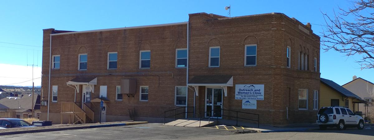 walsenburg women According to our research of colorado and other state lists there were 35 registered sex offenders living in walsenburg, colorado as of september 22, 2018.