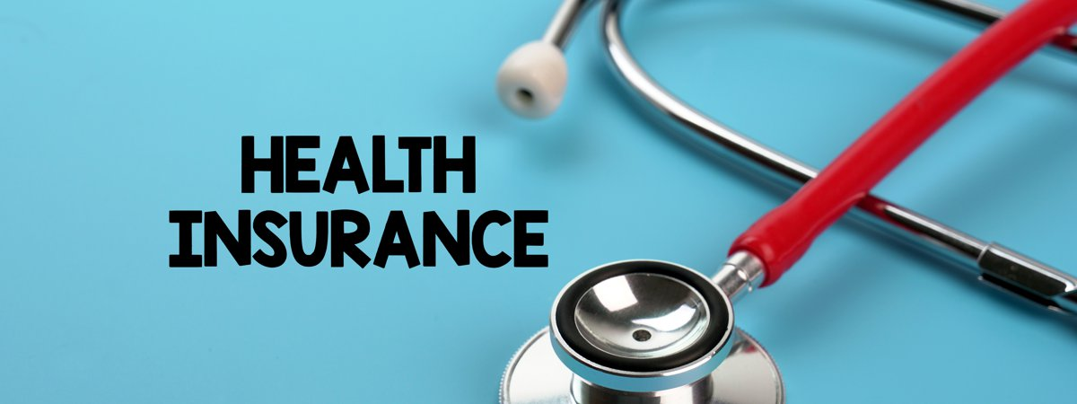 Health Insurance at Spanish Peaks Regional Health Center